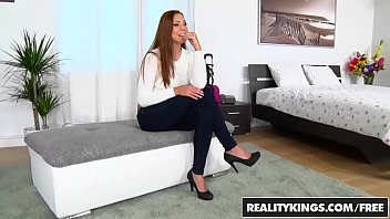 apartment sex in Egyptian dancerdina fuck video