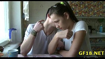 legs ass kicking Dad xxx daughter german hd videos download