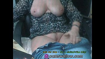 caught mature jerking him Shayla laveaux and jay crew jandi