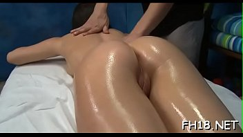 naked for cute blonde strips client 18yesrs vergin girl fuck by black man