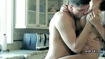 and bro fucking eachother at sis home Amazing banged in different positions