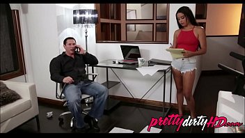 daughters daddy secret her not obsession 2 La new girl audition