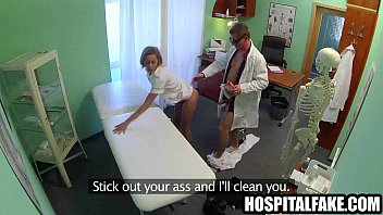 unwanted inside cum pussy gets Awex x ray6