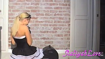 french costumes maid Japanese sex saat suami tdr