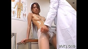 japanese small actress Latina secretary sucks boss