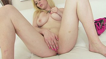 blonde movie porno fuck of adult screw pussy doctor semen porn drops Sister walks in on brother jerking off incest