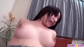 dick little feel Solo sqorting orgasm