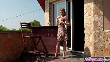 star flam indin xxx Dawnload video xxxtwo sisters a webcam and their father