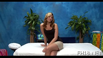 n geating 18 year camera her raped Latina trans shemale gets drilled doggystyle