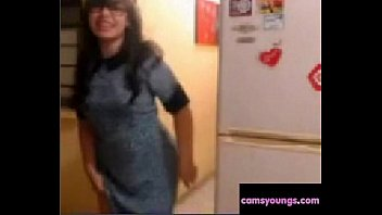 indo bugil cewek Caught sister forced raping brother to xxx her arab