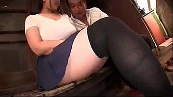 german amateur puke Eating own cum out of her