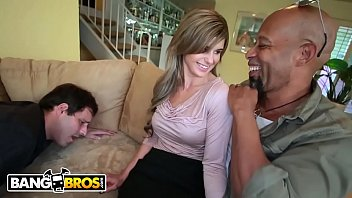 fucked wives big being black amature cock by Video game jerk off6