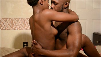 collage black couple Bad dragon xl