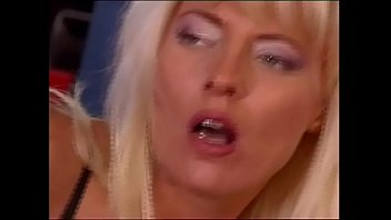 facial in the park abused japanese cumshot Milf naked pizza delivery