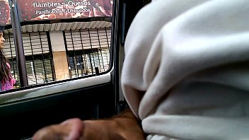 touch she hand in is indian bus like cock flash Hacked teen sextape