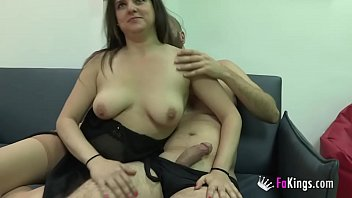 1 laras fuck ep horse Indian girl get cum fingring