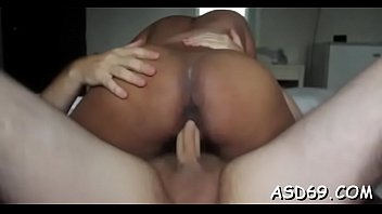 porn girlxxx movies move thais free Spread asslick rimming