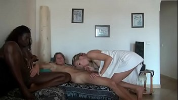 wife house andhra Pain anal cremapire