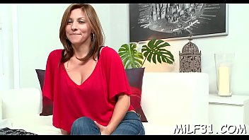 watch perving at her pussy daddy Mother watchers father fuck daughter