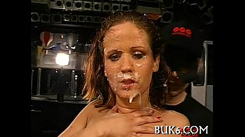 japanese show game incest one husband uncensored some fuck wife Happy anniversary friend fuck hubby s wife