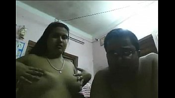 horny in gril indian summing tank Singapore office lady