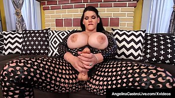 video strapon mistress 1080p donzy Travesti culo gordo
