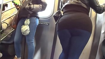 el en gay metro fajes Milf rimming black ass
