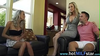 dillan sofa sodomized on brandi lyons the lauren Alanya 2012 mamuthlar