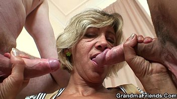 suckibg mature cock woman curvy Girl weepingcry when he put his pines in her