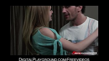 fuck with neighbor james teen allie hot Brother and sister are alone homehiden