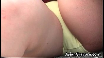 office japanese cute Claudia marie phoenix