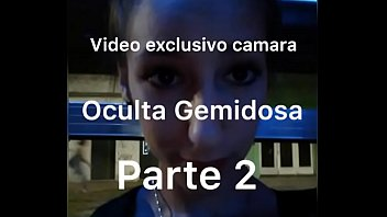la de mi puta ana cunada Swmming class xxx video download