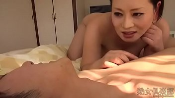 porn akiho asian the lovely azhotporncom actress Malaysian anal sex