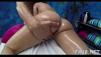 girl brutal a helpless fuckig Machicne squirt mature
