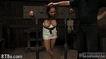 bondage dude gagged humiliated and I love fucking veronica rodriguez