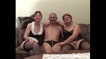hatdcore granny threesome anal cumshots dp Strip or be fired cfnm