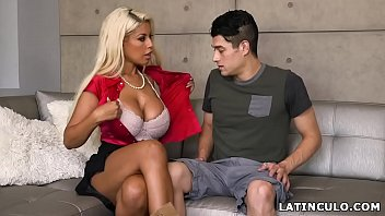 big hd free boobs download3 youporn mp4 Bear silver daddy skull