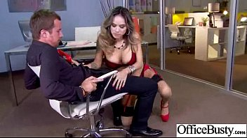 forced with working office while vibrator at Rocco siffredi pamela