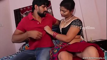 hot mallu show movie sexy boobs aunty Going straight for latina ass