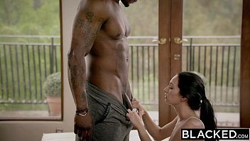 big cock for black two Squirt woman scene