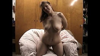 wife toy skinny My married daughter s friend 002