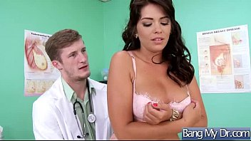 sex and 187 pacients doctors nurses hard vid get with Wrestling girls boy