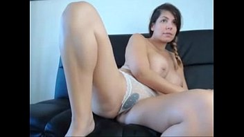 tit soft slapping Amateur swallow for money