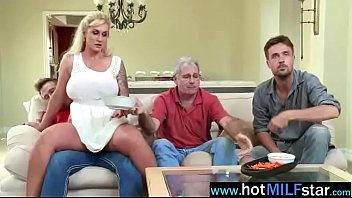 gagged ryan conner Indian mom son daughter