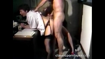 joins mature threesome Horny mature wife squirts all over her