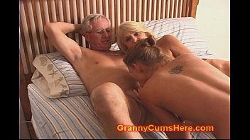 consummation and son 1 mother Son touching his sleeping mom breasts
