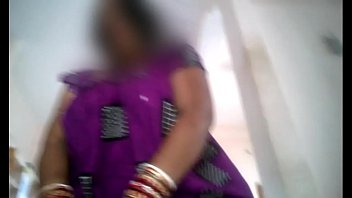 forced rape indian mms 3gp Amateur young couple creampie at home
