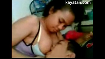 malay gf midnite mastubate Friends give each other blowjobs on webcam