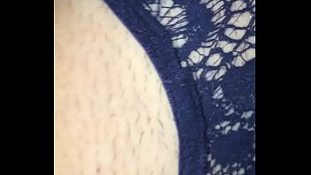 fuck hairy pantie Flashing delivery hidden