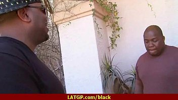 hunk by housewife gets in her slutty banged room living black School girls forced gangbang